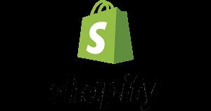 http___pluspng.com_img-png_shopify-logo-png-shopify-logo-300